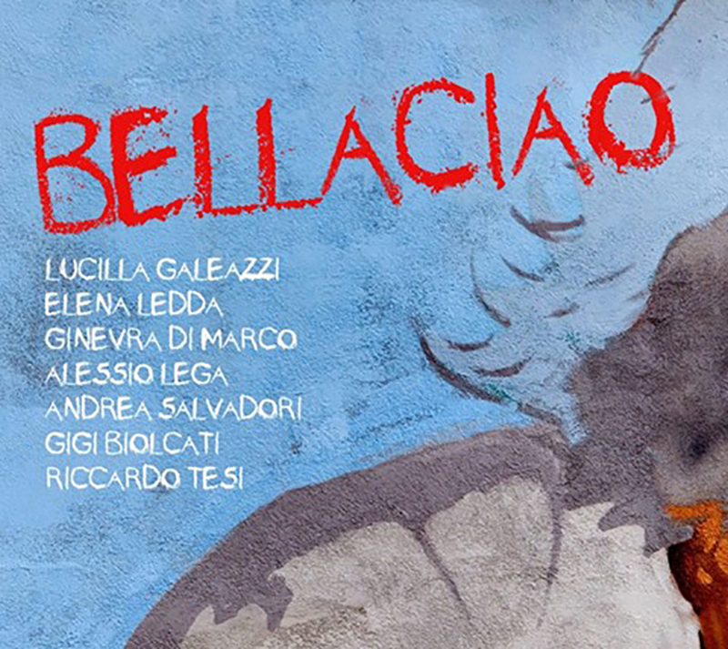 cover bellaciao_ok