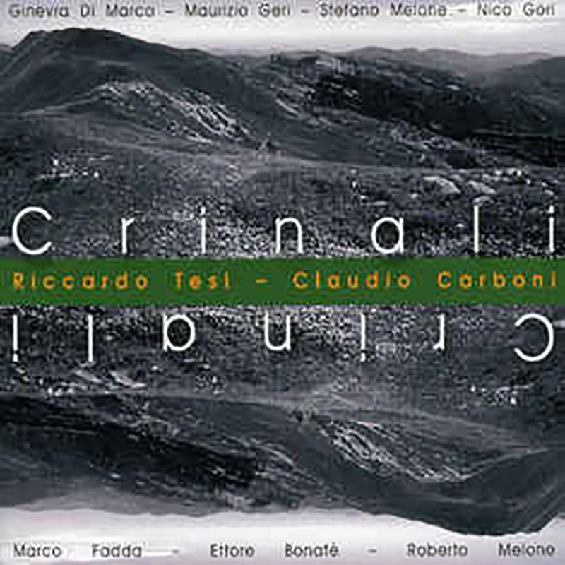 cover crinali_ok
