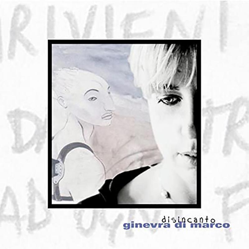 cover disincanto_ok