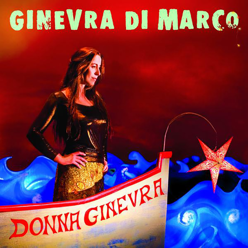 cover donna ginevra_ok