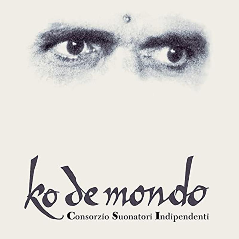 cover ko de mondo_ok