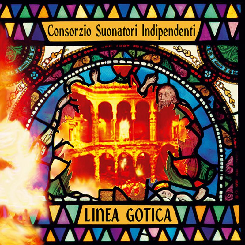 cover linea gotica_ok