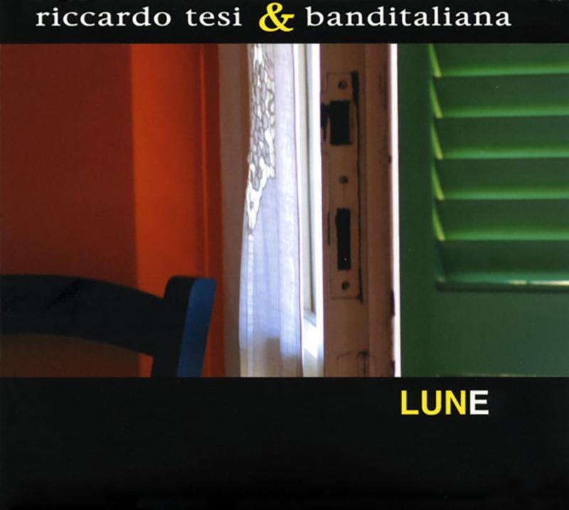 cover lune_ok