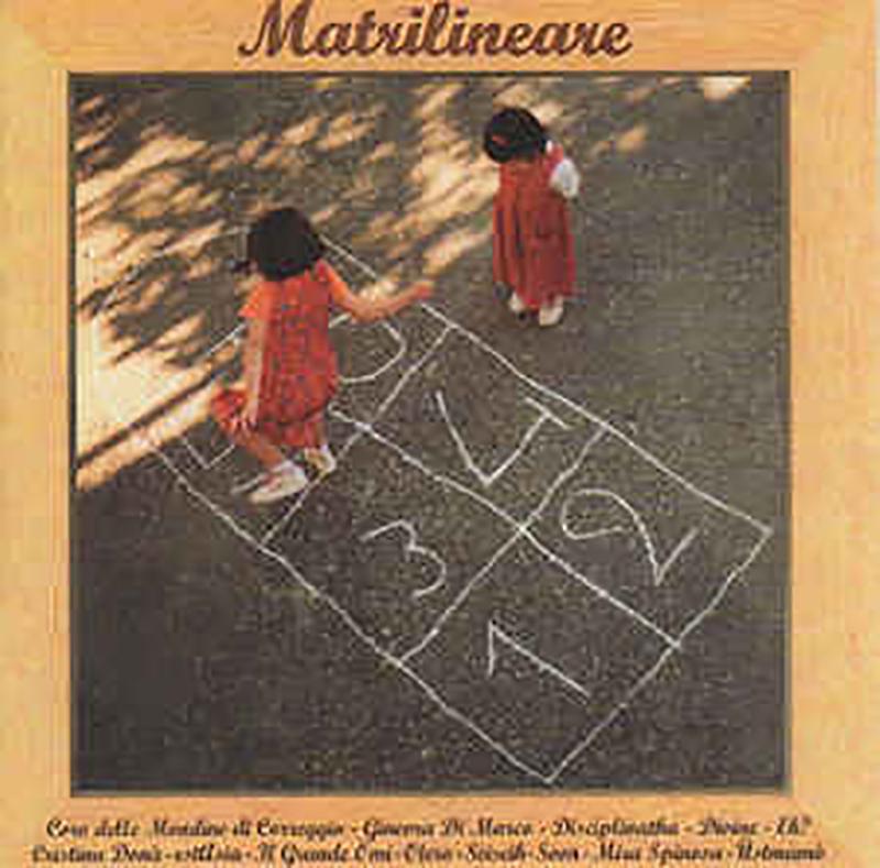 cover matrilineare_ok