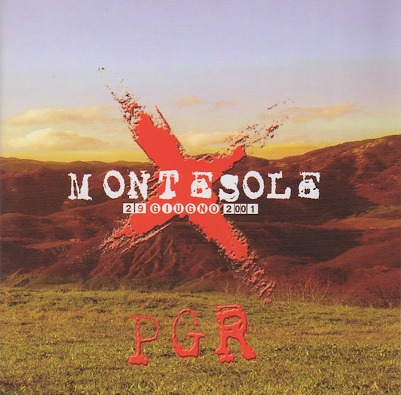 cover montesole_ok