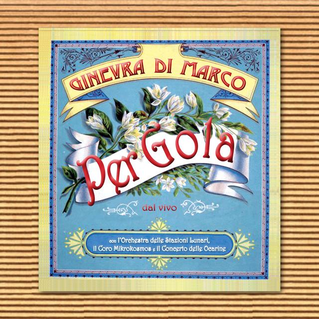 cover pergola