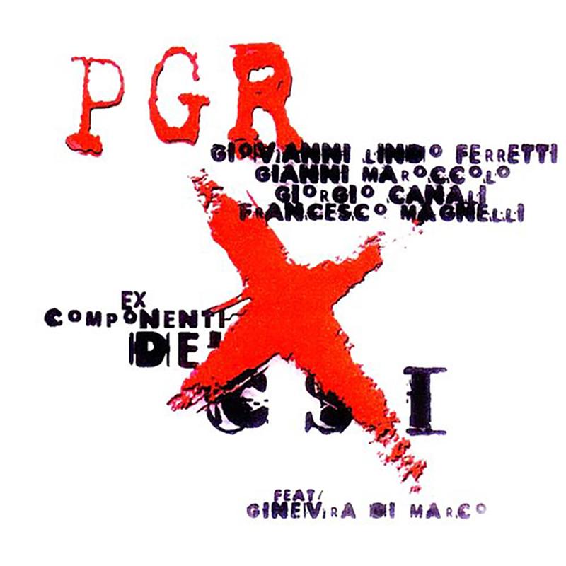 cover pgr_ok