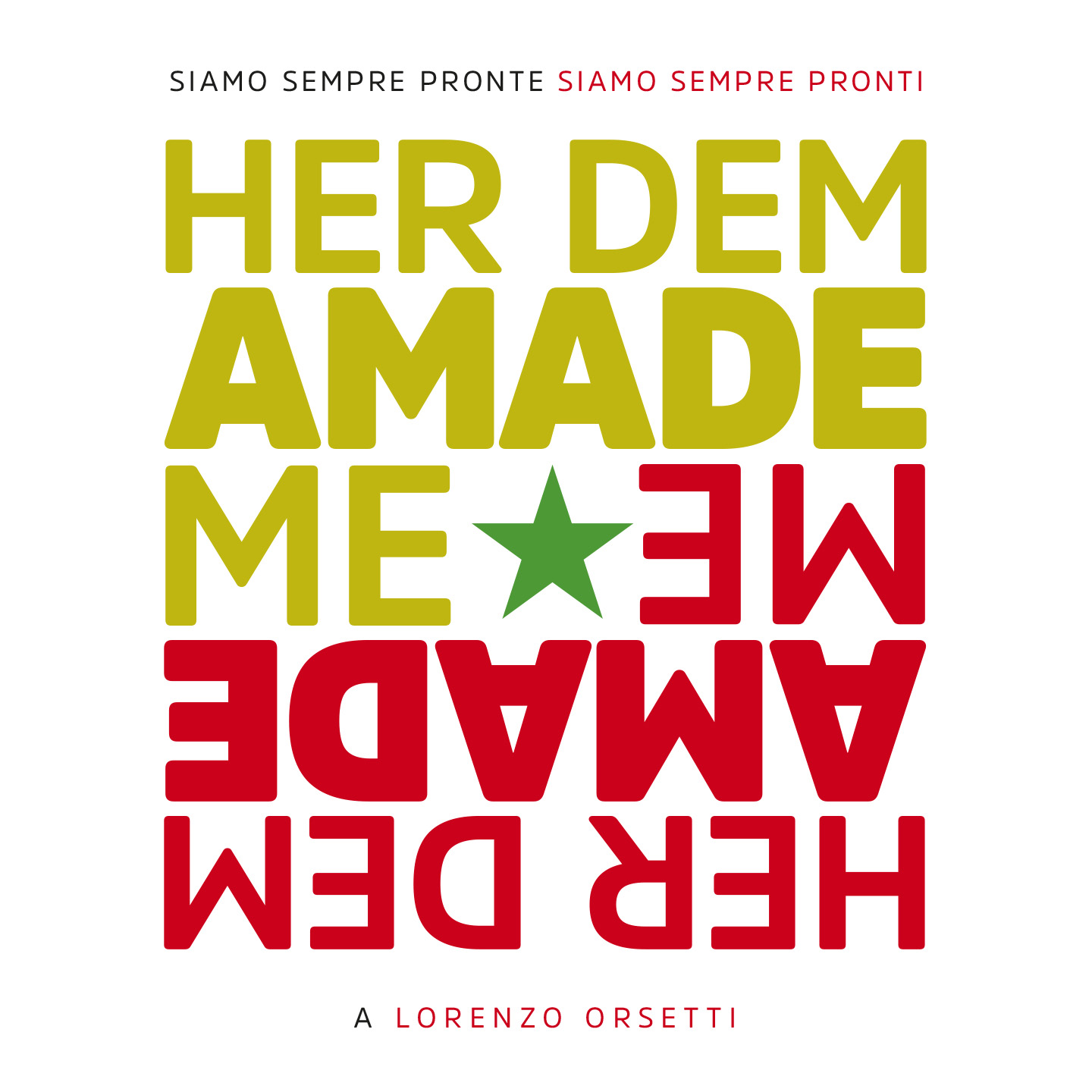 cover_Her-dem-amade-me